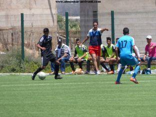 Football ittihad Bouargane – Itran Ifrane 30-04-2017_62