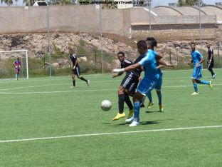 Football ittihad Bouargane – Itran Ifrane 30-04-2017_66
