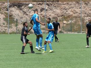 Football ittihad Bouargane – Itran Ifrane 30-04-2017_67