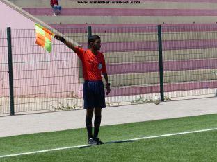 Football ittihad Bouargane – Itran Ifrane 30-04-2017_70