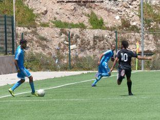 Football ittihad Bouargane – Itran Ifrane 30-04-2017_73