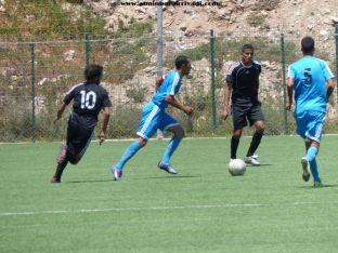 Football ittihad Bouargane – Itran Ifrane 30-04-2017_76