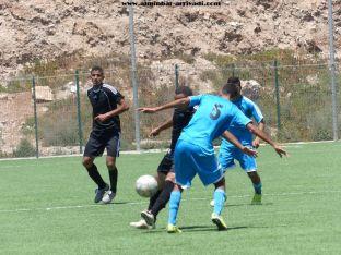Football ittihad Bouargane – Itran Ifrane 30-04-2017_80