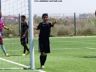 Football ittihad Bouargane – Itran Ifrane 30-04-2017_96