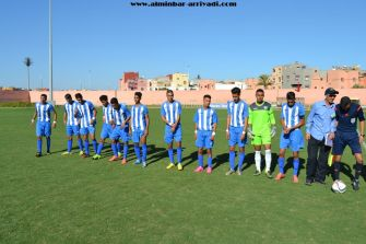 football Juniors Adrar Souss - USMAM 28-05-2017_10
