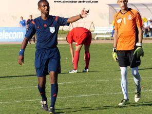 football Juniors Adrar Souss - USMAM 28-05-2017_105