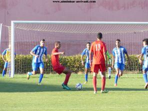 football Juniors Adrar Souss - USMAM 28-05-2017_109
