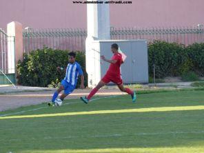 football Juniors Adrar Souss - USMAM 28-05-2017_111