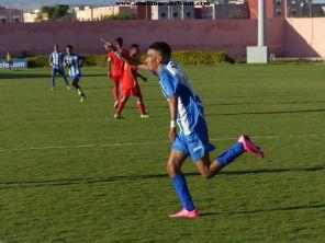 football Juniors Adrar Souss - USMAM 28-05-2017_125