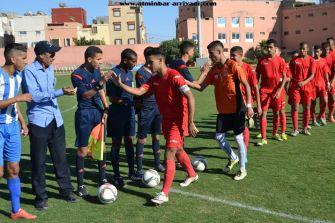 football Juniors Adrar Souss - USMAM 28-05-2017_13