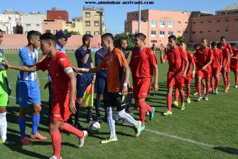 football Juniors Adrar Souss - USMAM 28-05-2017_14