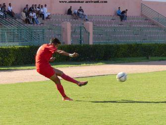 football Juniors Adrar Souss - USMAM 28-05-2017_38