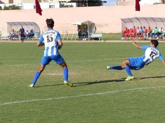 football Juniors Adrar Souss - USMAM 28-05-2017_39