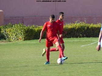 football Juniors Adrar Souss - USMAM 28-05-2017_40