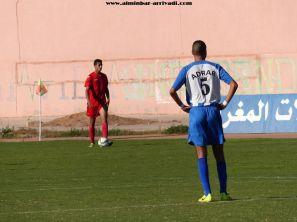 football Juniors Adrar Souss - USMAM 28-05-2017_46