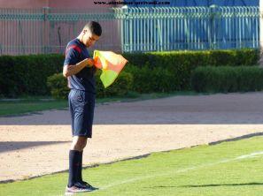 football Juniors Adrar Souss - USMAM 28-05-2017_47
