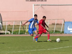 football Juniors Adrar Souss - USMAM 28-05-2017_49