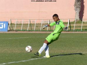 football Juniors Adrar Souss - USMAM 28-05-2017_52