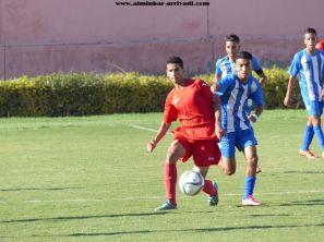 football Juniors Adrar Souss - USMAM 28-05-2017_56