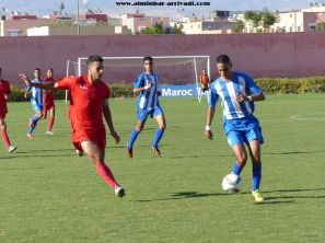 football Juniors Adrar Souss - USMAM 28-05-2017_57