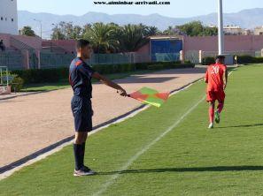 football Juniors Adrar Souss - USMAM 28-05-2017_58