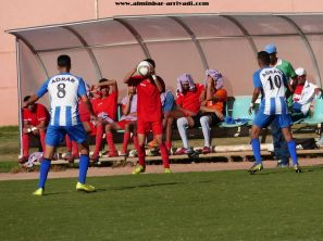 football Juniors Adrar Souss - USMAM 28-05-2017_62