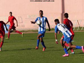 football Juniors Adrar Souss - USMAM 28-05-2017_64
