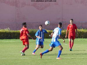 football Juniors Adrar Souss - USMAM 28-05-2017_71