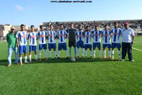 Football Laayoune ouassa - Hama Klass 14-06-2017_08