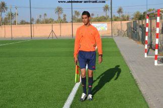 Football Laayoune ouassa - Hama Klass 14-06-2017_12