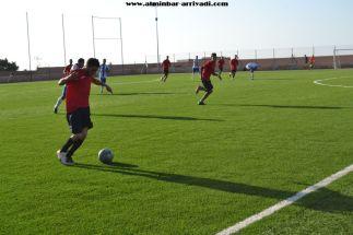 Football Laayoune ouassa - Hama Klass 14-06-2017_13