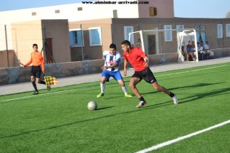 Football Laayoune ouassa - Hama Klass 14-06-2017_15