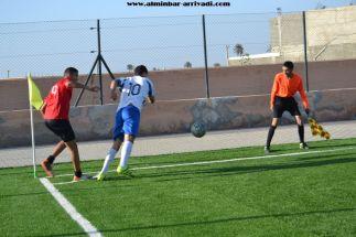 Football Laayoune ouassa - Hama Klass 14-06-2017_16