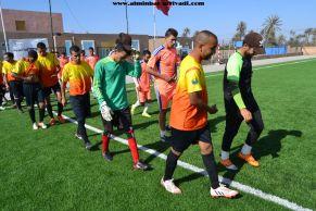 Football Lakhssas - Bab Aglou 14-06-2017_02