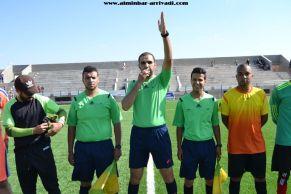 Football Lakhssas - Bab Aglou 14-06-2017_08