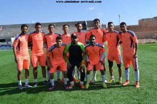 Football Lakhssas - Bab Aglou 14-06-2017_19