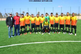 Football Lakhssas - Bab Aglou 14-06-2017_23