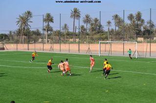 Football Lakhssas - Bab Aglou 14-06-2017_25