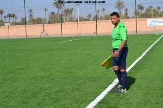 Football Lakhssas - Bab Aglou 14-06-2017_26