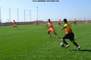 Football Lakhssas - Bab Aglou 14-06-2017_28