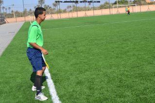Football Lakhssas - Bab Aglou 14-06-2017_29