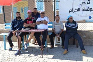 Football Lakhssas - Bab Aglou 14-06-2017_32