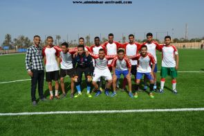 Football Lakhssas - Chabab idaou Magnoune 09-06-2017_03