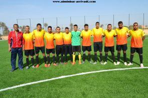 Football Lakhssas - Chabab idaou Magnoune 09-06-2017_06