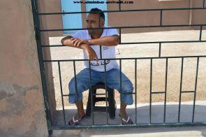 Football Lakhssas - Chabab idaou Magnoune 09-06-2017_08