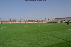 Football Lakhssas - Chabab idaou Magnoune 09-06-2017_13