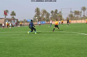 Football Lakhssas - Chabab idaou Magnoune 09-06-2017_14