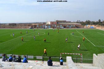 Football Lakhssas - Chabab idaou Magnoune 09-06-2017_23