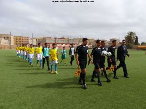 Football Minimes Najah Souss – Moustakbal Azrou 21-05-2017_02