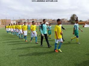 Football Minimes Najah Souss – Moustakbal Azrou 21-05-2017_03